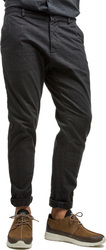 Uniform Steeven Chino Tapered Fit (UM0058.678.XC.036)