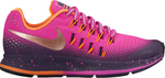 Nike Zoom Pegasus 33 Shield 859624-600