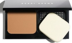 Bobbi Brown Skin Weightless Powder Foundation Honey 11gr
