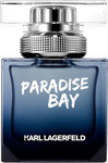 Karl Lagerfeld Paradise Bay Men Eau de Toilette 30ml