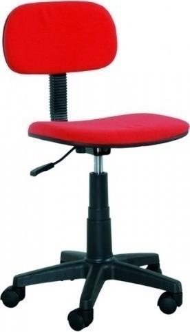 5e672106a09 Προσθήκη στα αγαπημένα menu Καρέκλα Παιδική 25-0147