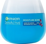 Garnier Skin Active Moisture Bomb Night 50ml