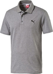 Puma Essential Polo 831856-03