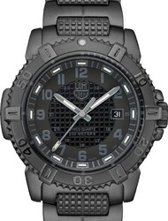 Luminox A.6252.BO