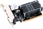 Inno 3D GeForce GT710 2GB (N710-1SDV-E3BX)