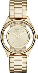 Marc Jacobs Tether MBM3413