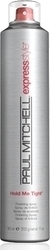 Paul Mitchell Express Style Hold Me Tight 125ml