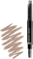 Bobbi Brown Perfectly Defined Long-wear Brow Pencil Wheat