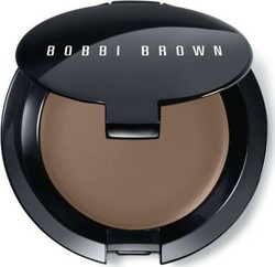 Bobbi Brown Long-Wear Brow Gel Taupe