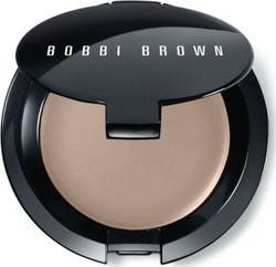Bobbi Brown Long-Wear Brow Gel Wheat