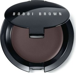 Bobbi Brown Long-Wear Brow Gel Saddle