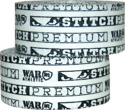 BAD BOY STITCH PREMIUM EZ BOXING TAPE 1 INCH – 2ΤΜΧ