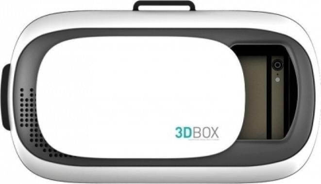 352e4de307 Προσθήκη στα αγαπημένα menu Omega Glasses VR Universal 3D