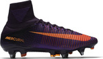 Nike Mercurial Superfly V SG Pro 831956-585