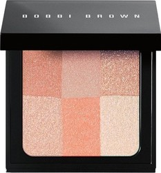 Bobbi Brown Brightening Brick Pastel Peach