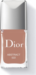 Dior Vernis Fall 2016 Limited Edition 522 Abstract
