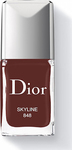 Dior Vernis Fall 2016 Limited Edition 848 Skyline