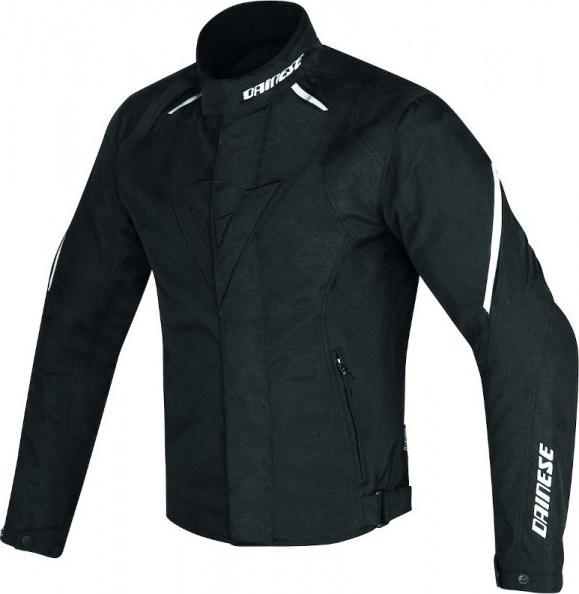 Dainese Laguna Seca D1 D-Dry Black 5e05969b14b