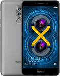 Huawei Honor 6X (4GB/64GB)