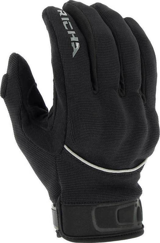 Γάντια Μηχανής Richa - Skroutz.gr cf2dc079647