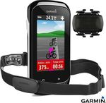 Garmin Garmin Edge 1000 Bundle με χάρτη Topo Drive Hellas