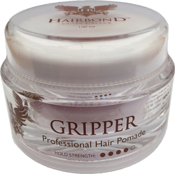 Hairbond Gripper Professional Hair 100ml