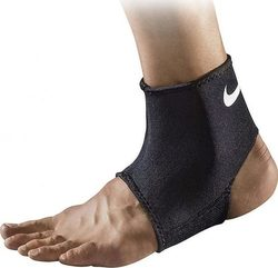 Nike Pro Ankle