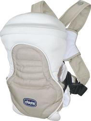 Chicco Soft & Dream Sandshell