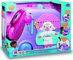 Giochi Preziosi Doc Mcstuffins Get Better Talking Mobile