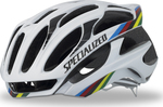 Specialized SW Prevail WC L 2016