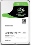 "Seagate Barracuda 4TB (2.5"")"