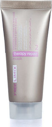 Freelimix Therapy Repair Mask 40ml