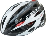 Force Road Fluo White