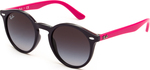Ray Ban Junior 9064S 7021/8G
