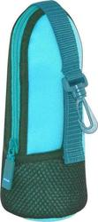 Mam Thermal Bag Green