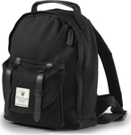 Elodie Details Back Pack Mini - Black Edition