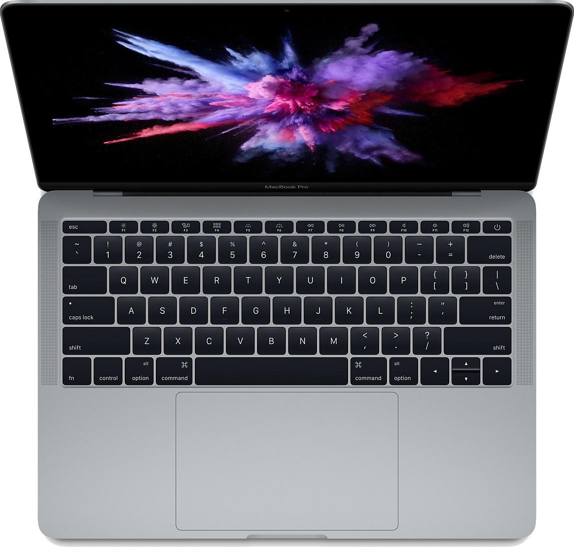 Apple Macbook Pro 13 Inch Mll42 I5 2 0ghz 8gb 256gb - Daftar Update Harga Terbaru Indonesia