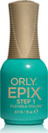 Orly Epix Hip And Outlandish 29951