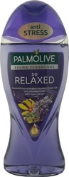 Palmolive Aroma Sensations So Relax 250ml