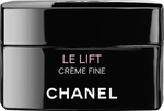 Chanel Le Lift Creme Fine Normal/Combination Skin 50ml