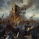 Board & Dice The Exiled: Siege