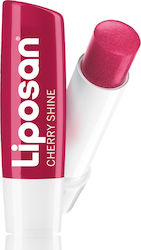 Liposan Cherry Shine Loose