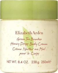 Elizabeth Arden Tea Bamboo Body Cream Honey Drops 250ml