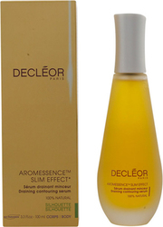 Decleor Aromessence Slim Effect Serum 100ml