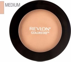 Revlon Colorstay Pressed Powder 840 Medium 8.4gr