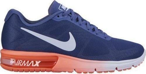 Προσθήκη στα αγαπημένα menu Nike Air Max Sequent 719916-505 362bb8a665