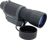 Bresser NightSpy 5x50 Night Vision Scope (analog)