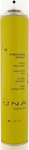 Una Hair Products Phytology Freezing Hairspray 500ml