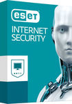 Eset Internet Security (1 Licence , 2 Years) Key