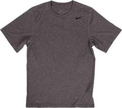 Αθλητικές Μπλούζες Nike Ανδρικές - Σελίδα 7 - Skroutz.gr 37fbf53a279